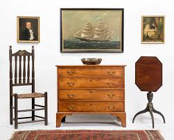 Auction Of Estate Antiques West Barnstable Tables Ding Tables Ding Room Browse Autoban Products Farmhouse Table Emmworks Sothebys Home Designer Fniture Hlne Aumont Collection Aeron Chair Herman Miller Chairs Dovetails Shop Telara Tufted Wingback Set Of 2 By Foa On Sale Roanoke Va Reids Fine Furnishings Amazoncom Best Choice Of Parsons Safavieh Riley White Wood Amh8500aset2 Hotel Restaurants Aloft Dallas Love Field