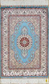 Fleur De Lis Reversible Patio Mats by Best 25 Traditional Doormats Ideas On Pinterest Traditional