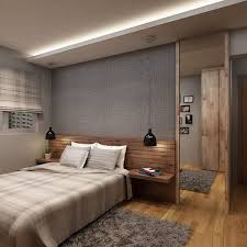 From The Very Second You Step Foot In Apartment Are Mesmerized By Its Simple