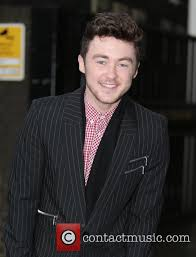 rixton celebrities at the itv studios 14 pictures