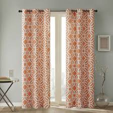 Macy Curtains For Living Room Malaysia by Macys Curtains Curtain Design Ideas