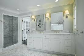 Bathroom Backsplash Tile Home Depot by Backsplash Marble Tile U2013 Asterbudget