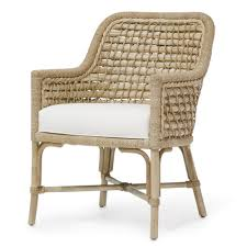 Palecek Capitola Arm Chair   Candelabra, Inc. Cowhide Arm Chair John Proffitt Best 25 Armchairs Ideas On Pinterest Armchair Teal Chair And Modern Made In Italy Amazoncom Modway Chloe Wood Grey Kitchen Ding Engage Hayneedle 400 Tank Hivemoderncom Irving Leather Chestnut Pottery Barn Au The Havana By Softline The Shop Baxton Studio Lotus Contemporary Fabric Yellow Bart Sofa Moooicom Versailles Daddy Gold Bedrooms Chairs Traditional Ikea