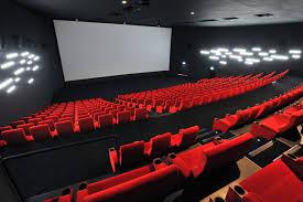 cinema fauteuil 2 places pathé beaugrenelle ouverture ce mercredi 6 novembre à