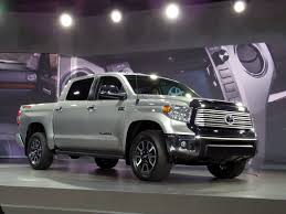 Toyota Tundra - 11/13 - Shop Toyota Of Boerne Serving San Antonio Toyota 2017 Tundra Autoshow Picture Wallpaper 2019 Spy Shots Release Date Rumors To Get Cummins Diesel V8 News Car And Driver Engine Awesome Key Fresh Toyota Dually Lovely 2018 Specs Review Youtube Might Hit The Market In Archives Western Slope New Baton Rouge La All Star Refresh Spied 12ton Pickup Shootout 5 Trucks Days 1 Winner Medium Duty Trd Pro Redesign Colors