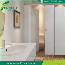 Bathroom Stall Dividers Dimensions by Used Bathroom Partitions Used Bathroom Partitions Suppliers And
