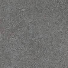 Slate Grey Forbo Marmoleum New Improved Linoleum Sheet Flooring 25mm