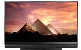 mitsubishi dlp tv lineup for 2010 a detailed review