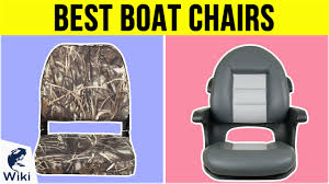 Top 10 Boat Chairs Of 2019 | Video Review Wise 8wd135ls Pro Style 1 Clam Shell Fishing Seat Seats Boat Blastoff Tour Series Folding Jon Ranger Bass Clearance Sale Weekender Fish N Ski Highback Folddown Low Back White 3313710 Boat Chair 28 Images Bennington Ptoon Captains Toback Lounge Wise Kimpex Canada Chair Brookerpalmtrees