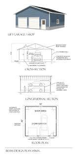 84 Lumber Garage Kits by 84 Lumber Premium Garage Packages