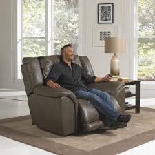 Catnapper Reclining Sofa Set by Lay Flat Recliner By Catnapper Wolf And Gardiner Wolf Furniture