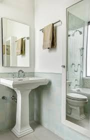 Memoirs Pedestal Sink Height by Bathroom Interesting Bathroom Decoration With Rectangular White