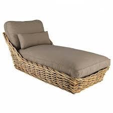 casa chaise longue beau chaise longue de jardin a propos de chaise longue jardin casa