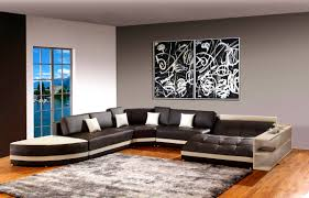 Red Brown And Black Living Room Ideas by Furniture Captivating Grey Living Room Ideas About Gray Rooms