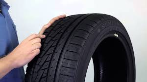 Sumitomo HTR A/S P02 Tire Product Video - YouTube Amazoncom Sumitomo Tire Encounter Ht Allseason Radial 265 Htr Enhance Cx22565r17 Sullivan Auto Service How To Tell If Your Tires Are Directional Tirebuyercom Where Find Popular Brands Consumer Reports As P02 Product Video Youtube Desnation Tires For Trucks Light Firestone 87 Million Investment Will Expand Tonawanda Tire Plant The White Saleen Wheels And Combo 18x9 18x10 With Falken Tyres Tbc Rolls Out T4 Successor Business Touring Ls V Stv Vrated 55000