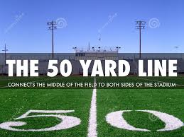 COMPARING A CELL TO A FOOTBALL STADIUM By Carter 2017 Nfl Rulebook Football Operations Design A Soccer Field Take Closer Look At The With This Diagram 25 Unique Field Ideas On Pinterest Haha Sport Football End Zone Wikipedia Man Builds Minifootball Stadium In Grandsons Front Yard So They How To Make Table Runner Markings Fonts In Use Tulsa Turf Cool Play Installation Youtube 12 Best Make Right Call Images Delicious Food Selfguided Tour Attstadium Diy Table Cover College Tailgate Party