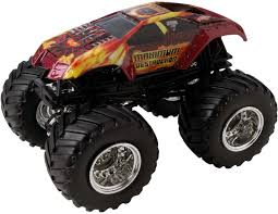 Hot Wheels Monster Jam Truck 21572 - Best Buy Maximum Destruction Monster Truck Toy Hot Wheels Monster Jam Toy Axial 110 Smt10 Maxd Jam 4wd Rtr Towerhobbiescom Rc W Crush Sound Ramp Fun Revell Maxd Snaptite Build Play Hot Wheels Monster Max D Yellow Diecast Julians Hot Wheels Blog Amazoncom 2017 124 Birthday Party Obstacle Course Games Tire Cake Image Maxd 2016 Yellowjpg Trucks Wiki Fandom Powered Team Meents Classic Youtube Gold Vehicle Toys Games