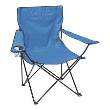World Famous Sports Big 5 Logo Chair | Big 5 Sporting Goods Springer Camping Chair 45 Off The Best Lweight Bpack Fniture Mountain Warehouse Gb 2 Coleman Camping Outdoor Beach Folding Bigntall Oversized Quad The Chairs Travel Leisure For Sale Patio Prices Brands Review Top 5 Tripod Stools For Hunting Fishing More Tp Big Six Camp 11 Lawnchairs And 2018 Garden Seating Ikea 10 Reviewed That Are Portable 2019 Goplus Multi Function Rolling Cooler Box Pnic Lafuma Mobilier French Outdoor Fniture Manufacturer Over 60 Years