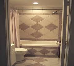 ideas to replace tub with shower useful reviews of shower stalls