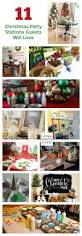Mr Jingles Christmas Trees San Diego by 1026 Best Winter Wonderland Christmas Party Ideas Images On