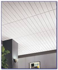 armstrong acoustic ceiling tiles black tiles home design ideas