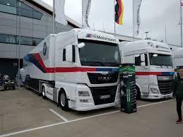 100 Bmw Trucks Graham Ingleby On Twitter Something Isnt Right All These BMW