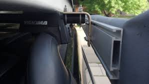 Mounting Awning/Racks To Yakima Bars | IH8MUD Forum Thesambacom Vanagon View Topic Arb Awning Does Anyone Have The Roof Top Tent With Awning Toyota 44 Accsories Awnings 4x4 Style On Oem Rails Page 2 4runner Touring 2500 My 08 Outback Subaru Making Your Own Overland Off Road Arb Youtube Issue Expedition Portal Install Forum Largest