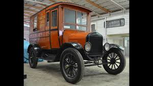 1923 Model T Panel Delivery Truck For Sale CA - YouTube Diamond T Wikiwand Fordmodeltt Gallery 1922 Ford Model Express Truck For Sale Classiccarscom Cc1036575 Fire Truckpicture 11 Reviews News Specs Buy Car Motor Company Timeline Fordcom Fordmodelttruck Classic 1923 Bucket Cabriolet Roadster 1746 Ford Tourneo Connect 2018 Archives Autostrach Patina Plus 1926 Pickup 1949 201 Pick Up Sale Mafca 1931 Vehicles Bangshiftcom 80