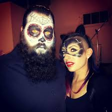 Dead Kennedys Halloween Meaning by Image Result For Skeleton Face Paint With Beard Halloween And