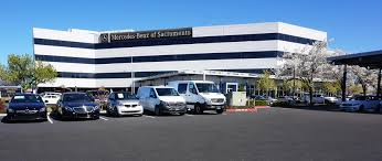 100 Used Trucks For Sale Sacramento MercedesBenz Of New And PreOwned Luxury Car Dealer