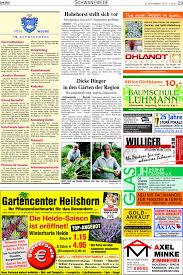 Dieter Knoll Kã Che Planen Das Blv Ausgabe Vom 05 09 2012 Seite 29