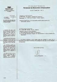 election bureau association loi 1901 bureau fresh association loi 1901 changement bureau association