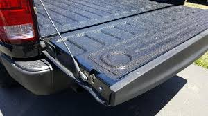 Herculiner Bed Liner Kit by Herculiner Truck Bed Liner Kit 8989815 Pep Boys