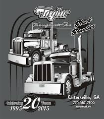 We Design Custom Trucking Shirts Mohawk Services Trucking Thrghout The Southeast Regional Companies And Northeast Regions Long Short Haul Otr Company Best Truck Georgia In Ga Freightetccom Ga 2018 Eawest Express Over Road Drivers Atlanta Rwh Truckers Review Jobs Pay Home Time Equipment Inc Oakwood Rays Photos Baylor Join Our Team Freymiller A Leading Trucking Company Specializing In Monster Transportation Provider Columbus Gooch Competitors Revenue Employees Owler