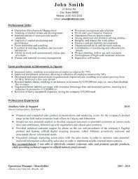 Resumes For Moms Reentering The Workforce Click Here To Download This Sales And Support Assistant Resume