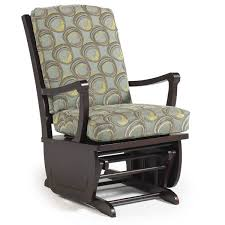 Best Chairs Storytime Series Sona by Best Glider Rockers Comfort Center Of Manistee Furniture
