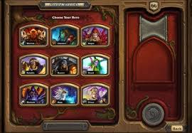 collection manager hearthstone wiki
