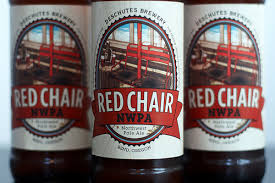 Deschutes Red Chair Clone by What Beer Are You Drinking Now 91 Page 7 Community