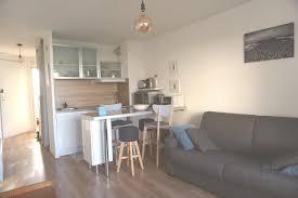 100 Eco Home Studio L Studio La Cabane Des 2 Esteys Arcachon Updated 2019 Prices
