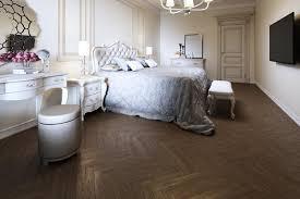 schlafzimmer fußboden gestalten trends materialien im