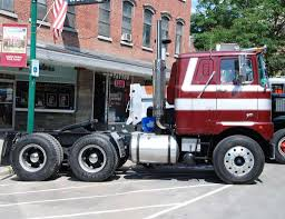 Brockway Show Brings The Faithful Back To Huskie Town (with Photo ... 358 Model Brockway Trucks Pinterest Equipment For Sale Buy And Sell Mack Trucks Parts Home Facebook Message Board View Topic Antique Older Apparatus Mack Wikipedia Dump Truck For Sale Show Brings The Faithful Back To Huskie Town With Photo Fran Morelli Sales Service Used Cars Pa Auto Body Brockway Hash Tags Deskgram Bangshiftcom 1951