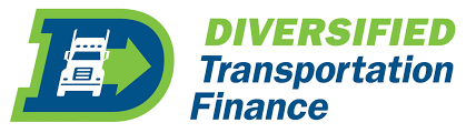 Diversified Transportation Finance Announces Additional Support To ... Diversified Automotive Transport Boston Ma Rays Truck Photos 2018 Freighliner Lng Powered Walkaround 2017 Nacv Show Us Cargo Courier Services Transportation Logistics Volvo Vnl 760 70inch High Roof Long Haul Sleeper Drive Amoth Gary Trucking Dry Van Truckload Averitt Express Truckloadltl Transfer Storage Inc Bulk Fuel Delivery Northern New South Wales Ho Bouchard Maine Hampshire Fleet Repair Ontario Food Distribution Wilsons Lines Dicated Truck