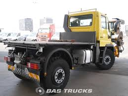 Mercedes Unimog U400 Truck Euro Norm 3 €23800 - BAS Trucks Argo Truck Mercedesbenz Unimog U1300l Mercedes Roadrailer Goes From To Diesel Locomotive Just A Car Guy 1966 Flatbed Tow Truck With An Innovative The Trend Legends U4000 Palfinger Pk6500a Crane 4x4 Listed 1971 Mercedesbenz S 4041 Motor 1983 1300 Fire For Sale On Bat Auctions Extra Cab U1750 Unidan Filemercedes Benz Military Truckjpg Wikimedia Commons New Corners Like Its On Rails Aigner Trucks U5000 Review