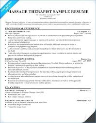 Respiratory Therapist Resume Sample Best Of Jobs Near Me Lovely Occupational Related Post