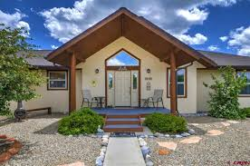 100 Homes For Sale Moab Dolores Real Estate Dolores CO