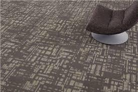 berber point carpet tiles best decor things