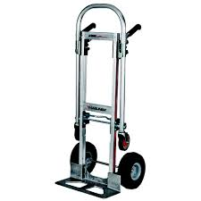 Handtruck Aluminum Gemini JR. 4PLY W | Mrhandtruck Best Hand Trucks Reviews Fdingtopcom Gemini Sr Convertible Truck 10 Microcellular Foam Wheels Jr Senior With Balloon Cushion Tires Gmk81ua5 51000 Cap Tubular Folding Noseplate 500 F6 Magliner Top Reviewed In 2018 11 2019 Editors Pick Myhandtruck Archives Tcb Moving Equipment And Supplies Stair Upcart All Terrain Climbing Cart Page Qvc