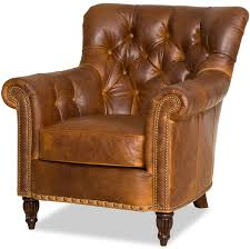 Bradington Young Leather Sofa Recliner by Bradington Young Leather Beautiful Rooms Furniture