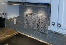 American Marazzi Tile Denver by Tile Classic U0026 Contemporary Classic Cabinets U0026 Design