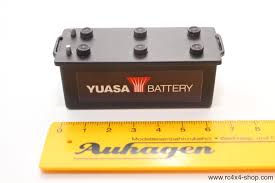 Parts For 1/14 Trucks - NEW | Truck Battery 1/14 Black | Nikola One Truck Will Run On Hydrogen Not Battery Power Whosale Truck Battery 24v Buy Product Hup Electric Lift New Materials Handling Store By Inrstate Batteries Of Lake Havasu Route Sps Brand 2 Pack 12v 22ah Replacement For Solar Pac Bmw Group Puts Another 40t Batteryelectric Into Service Now Rigo Kids Rideon Car Licensed Ford Ranger Battypowered Trucks A Big Sce Workers Environment Customized Platform Enclosed Cab Operated Boxes Peterbilt Kenworth Volvo Freightliner Gmc Dakota And Test Dont Guess